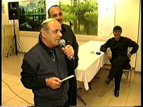 2/2 Часть ISRAEL 2006 школа 26 - 26 school -Самарканд School Samarkand