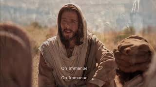 Oh Immanuel