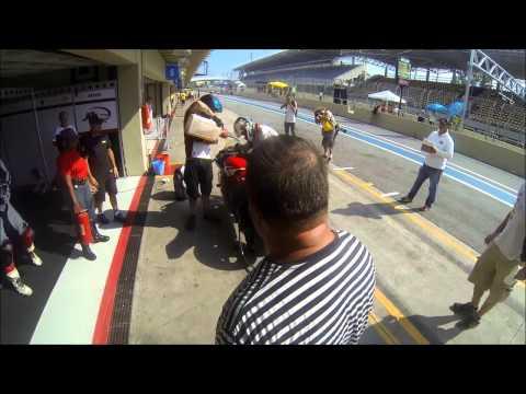 Jc Racing Team   500 milhas Brasil 2014