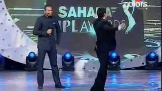 MyTimePass.com    PL AWARDS 2010   HQ   Part 7