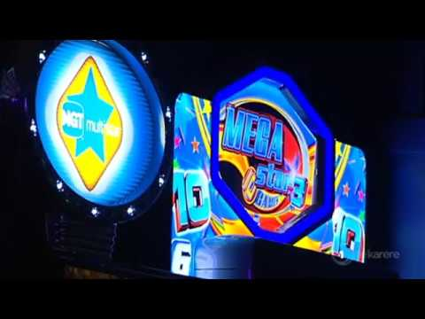 Number Of Māori With Gambling Problems Decrease; Māori Still Lead In Problem Gambling