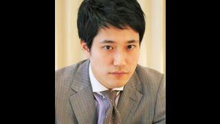 おもしろいサイトみつけたよ♪ http://yasu420.com/acq_v2/yotube 引用元...
