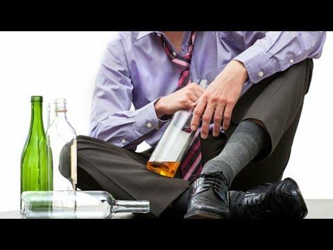 Чтобы муж не пил – МОЩНЫЙ БЕЛЫЙ ЗАГОВОР