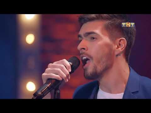 Odnazhdy v Rossii HDRip 2017 RUS s06e01 online video cutter com