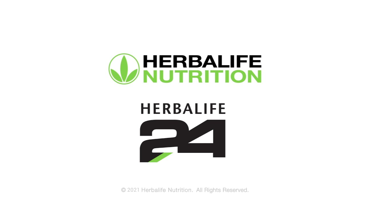 Herbalife24 Formula 1 Sport - Che Jon Fernandes