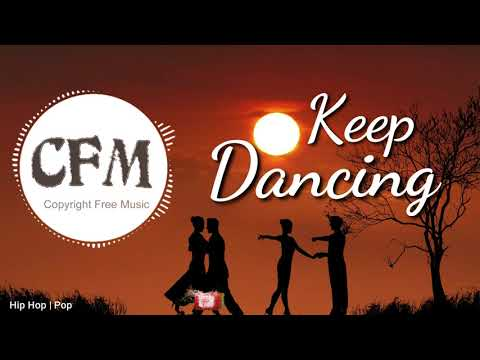 keep-on-dancing---rachel-bearer- -cfm-no-copyright-music
