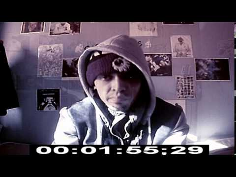 ►ILUSION 2da Version◄ - GBro (Garu Brothers) 2014 VIDEO ORIGINAL