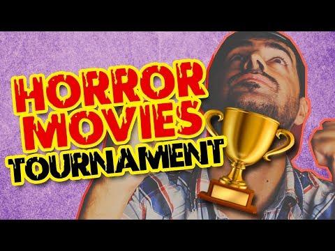 films-d'horreur-:-le-grand-tournoi-(tirage-au-sort)