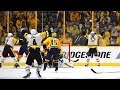 Pittsburgh Penguins Playoff Late Game Winning & Tying Goals