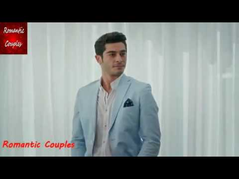 Hayat and Murat episode ae khuda jab bana uska hi bana