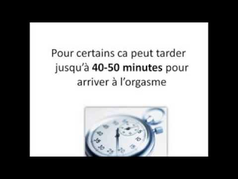 Comment faire l amour plus longtemps [PUNIQRANDLINE-(au-dating-names.txt) 58
