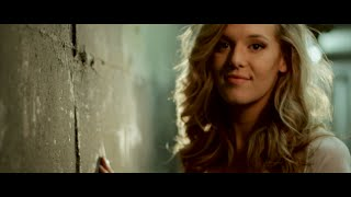 Luke Bryan - I See You (Official Music Video Cover by Alex Sinclair)
