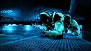Battlefield 3: Epic Warfare thumbnail