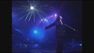 山下久美子 - Tonight ~星の降る夜に~
