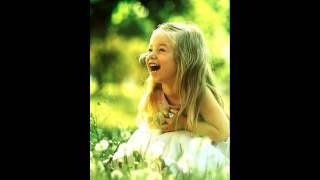 вебинар 10 простых способов повысить иммунитет ребенка.(На вебинаре вы узнаете: http://shkola-pediatra.justclick.ru/imunitet 1. Почему ребенок начинает часто болеть. 2. Основные признак..., 2014-06-06T16:51:30.000Z)
