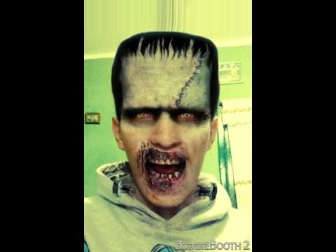 ZombieBooth 2 Free