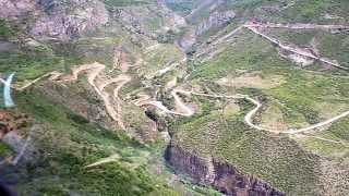 Армения видео: Мост Сатаны(Дешевые квартиры в Ереване снимали на http://c31.travelpayouts.com/click?shmarker=13528&promo_id=570&source_type=link&type=click Мила ..., 2013-09-16T12:50:47.000Z)