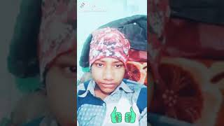 Funny video2016