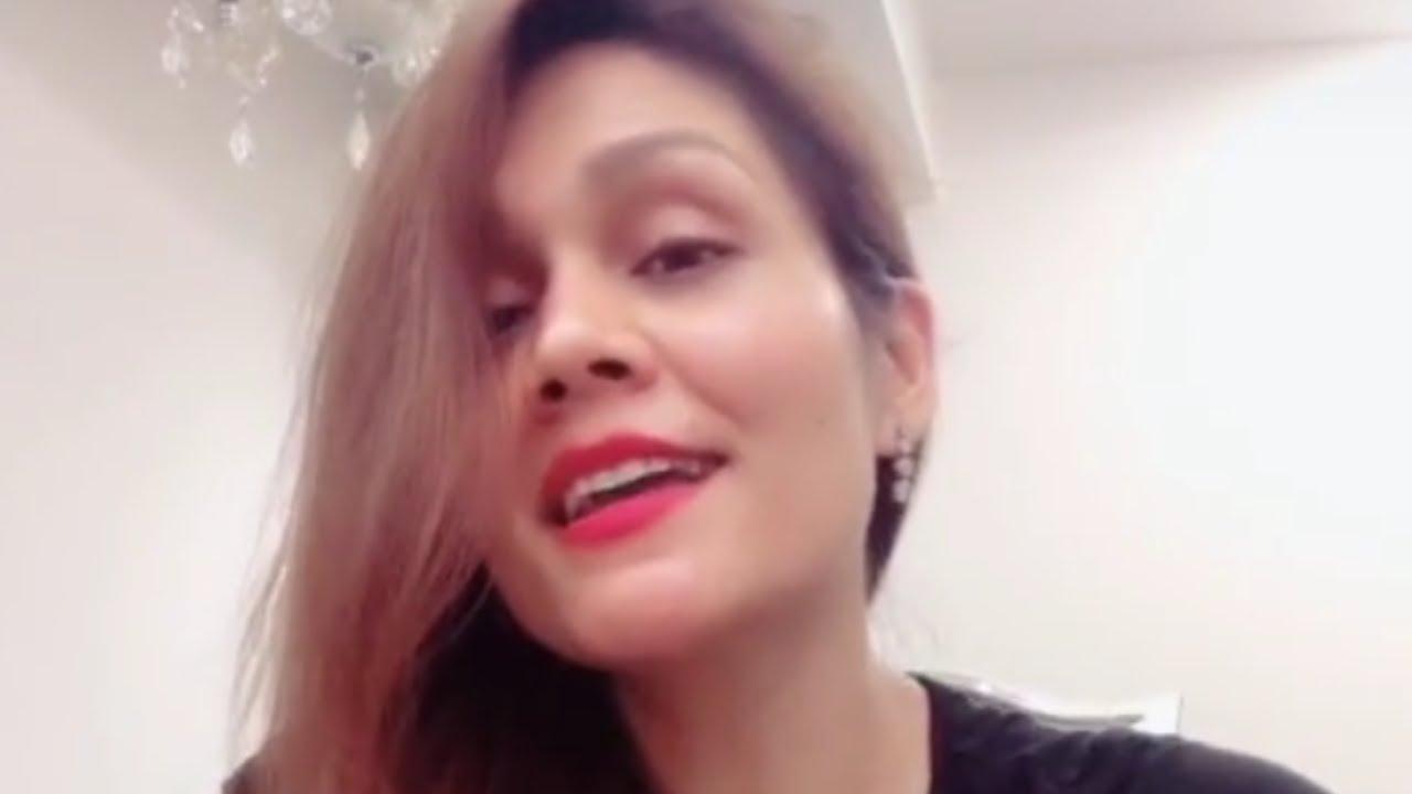 Mera Dil bhi Kitna pagal hai Sonu Kakkar new tik tok 2019