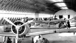 Türkiye'de Uçak Fabrikalarını Kimler Neden Kapattı ?