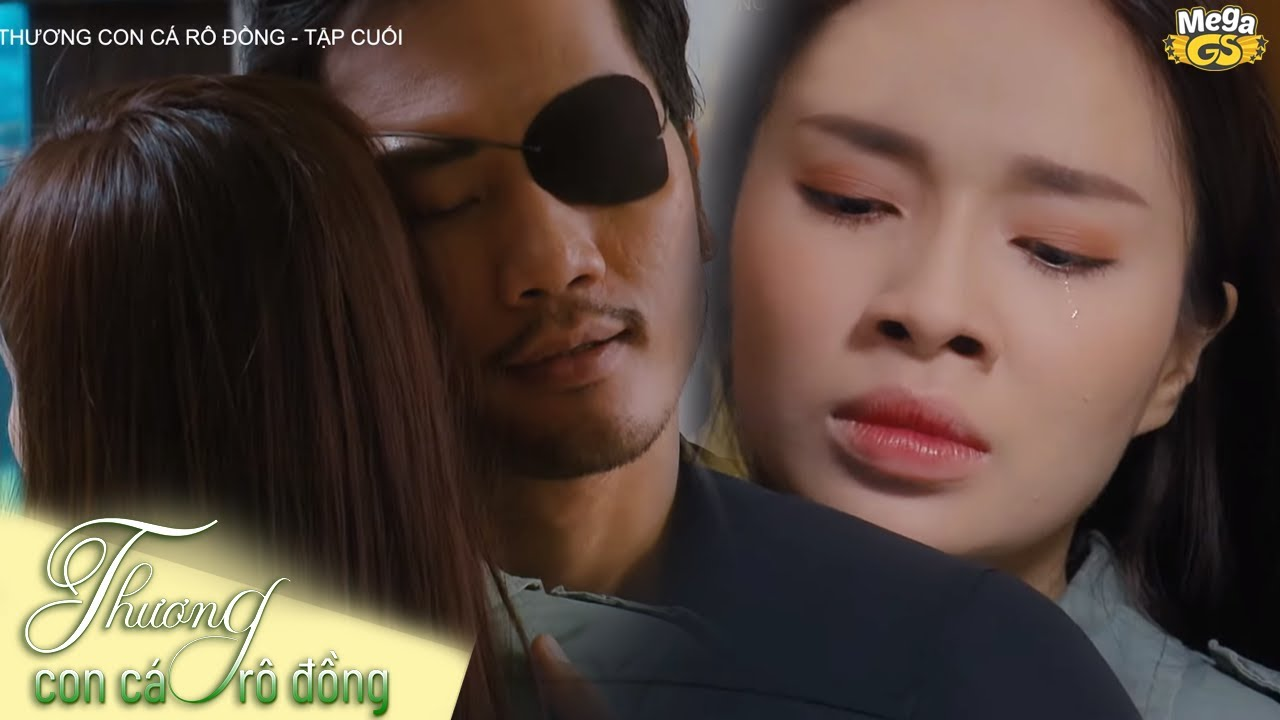 Teaser - Tập Cuối    Nhung tìm gặp Hải Đen, đau đớn khi thấy Út Lành bị h.à.n.h h.ạ.