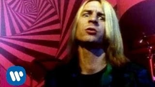 Mudhoney - Blinding Sun (Video)