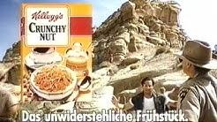 TV Werbung 90er Pro7