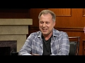 If You Only Knew: Henry Phillips | Larry King Now | Ora.TV