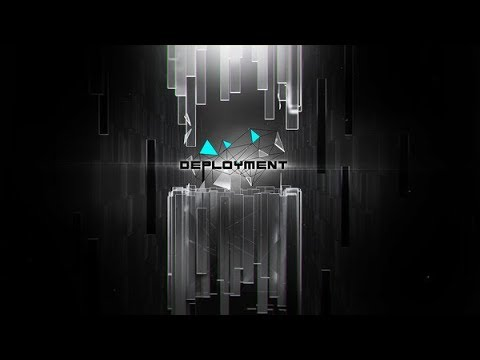 Deployment Youtube Video