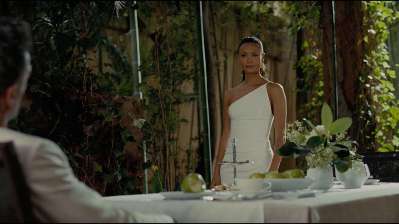 Westworld | Trailer Oficial Terceira Temporada | HBO