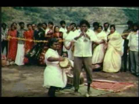 Old kuthu songs