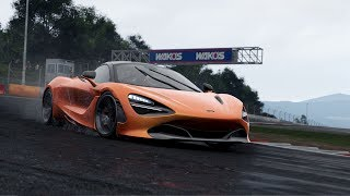 Project cars 2 - 15 features you need to know before you buy
