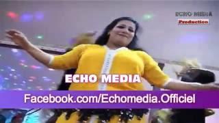 jadid cha3bi 2016 hicham ziyani avec chikhat chakhda chaabi 2 chaabi hayha nayda top