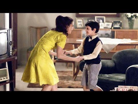 FAIS DE BEAUX RÊVES Bande Annonce (Bérénice Bejo - 2016) streaming vf