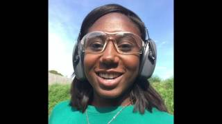 My Candid Quarter - Episode 4: My First Time at the Gun Range