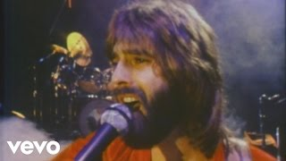 Watch Kenny Loggins Keep The Fire video