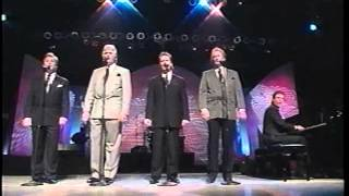 Sweet Forever.  Perfect Heart.  1996  A Perfect Celebration Live
