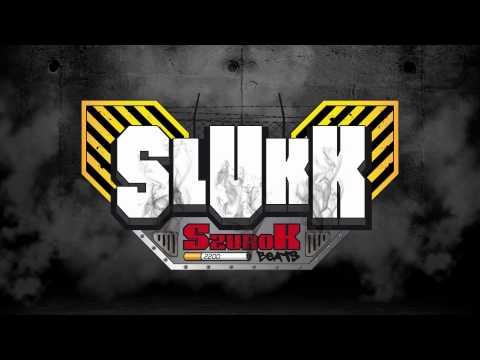 Szurok ft. Jam Balaya - Hangulatok  (SLUKK) letöltés