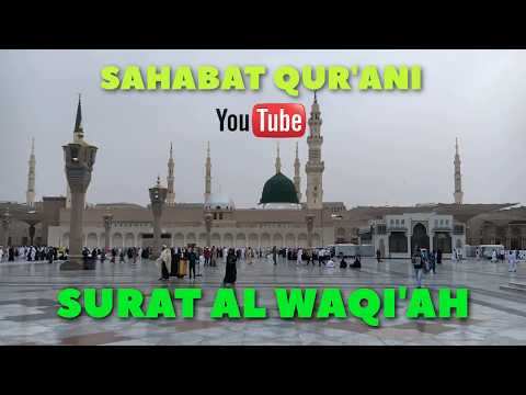 subhanallah..-bacaannya-menyentuh-hati---surat-al-waqiah-merdu-syeikh-abdurrahman-al-ausy