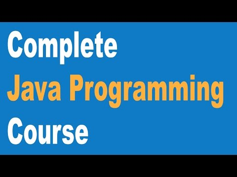complete-core-java-programming-course-beginners-to-advance