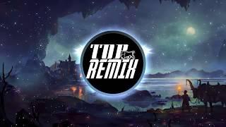 ريمي أغنية البداية (Remey (Remix