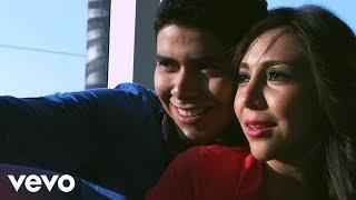 Banda Rancho Viejo - Una Entre Un Millón thumbnail