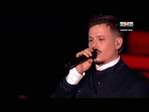'ПЕСНИ': PLC и DanyMuse - не отпускай - Видео онлайн