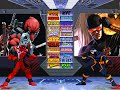 Avengers vs X-Men (Game Completo Mugen)
