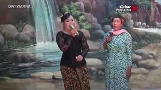 Tembang Sandiwara Dwi Warna ELLA DWI WARNA - DEMEN BLI MARI MARI.mp3