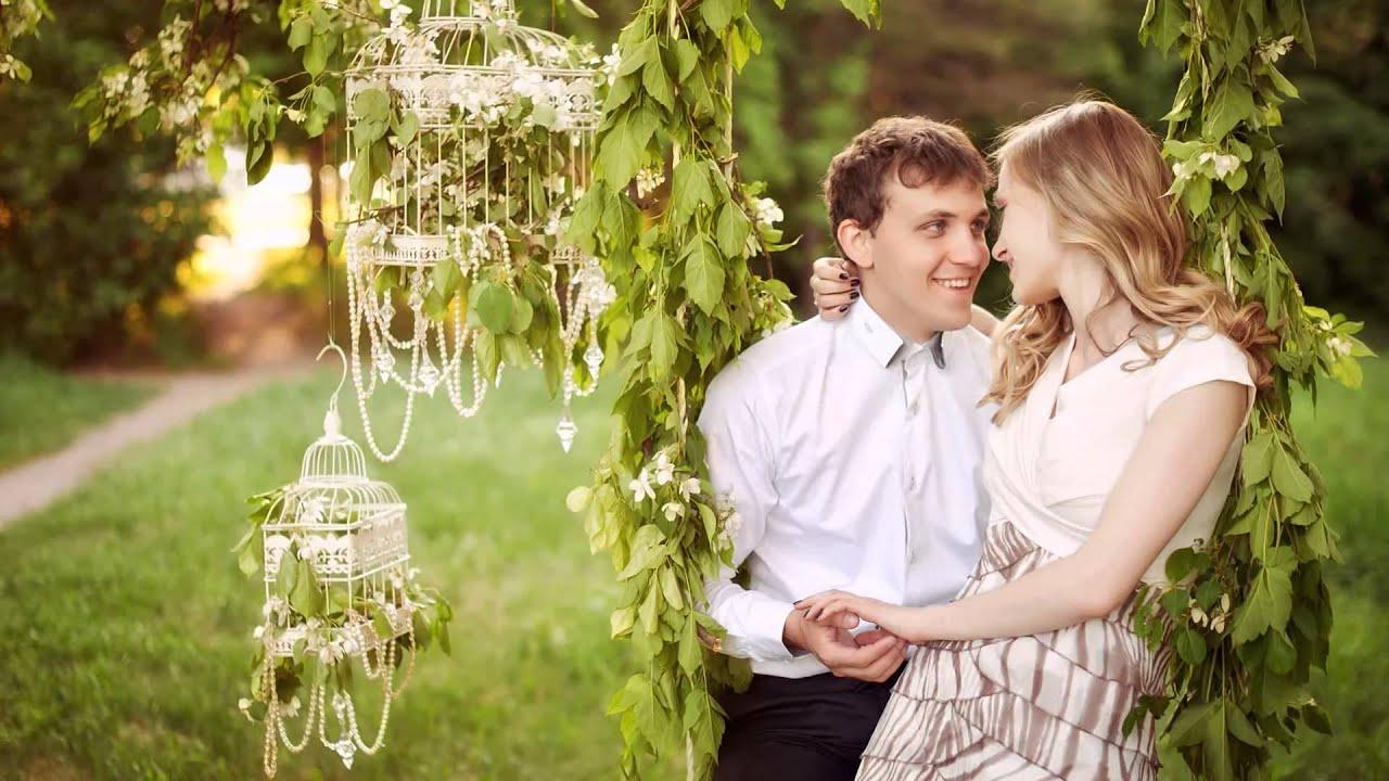 свадебные фотографы магнитогорск виявили, секс наркомани