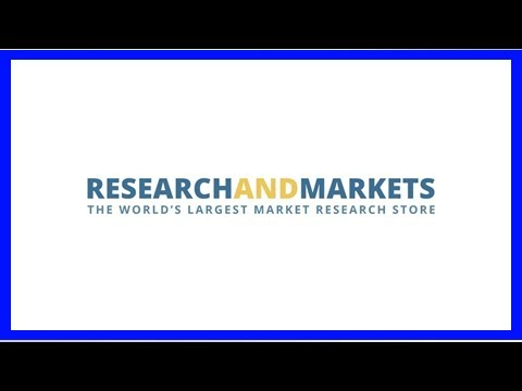 Breaking News | China Distributed Power Generation (DPG) Market Size, Trends & Forecasts 2018-2022