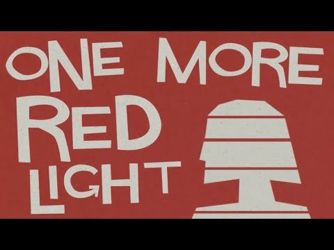 "Cassadee Pope – ""One More Red Light"" Official Lyric Video"