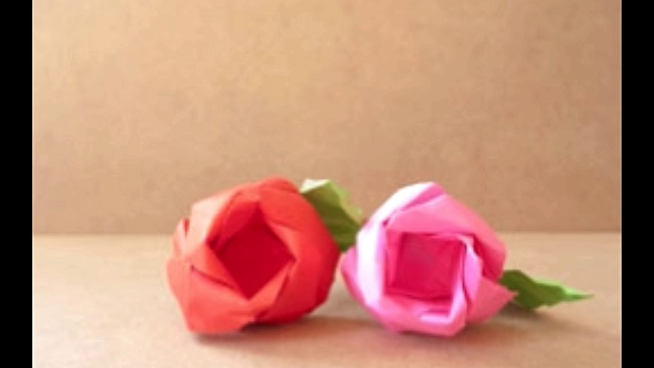 How To Make Oh So Exquisite Paper Mache Flowers Youtube