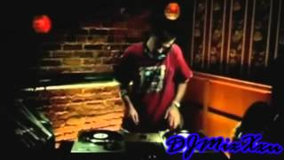Mark Ronson feat. Ghostface Killah, Nate Dogg, Trife & Saigon - Ooh Wee(Uncensored)(HD)